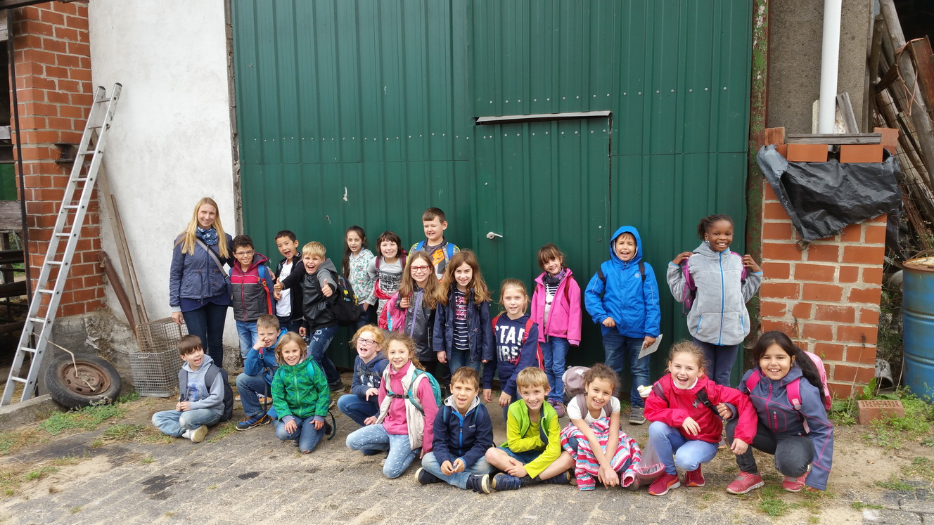 http://grundschule-hammesberg.de/data/klassenblogs/ausflug_2.jpg